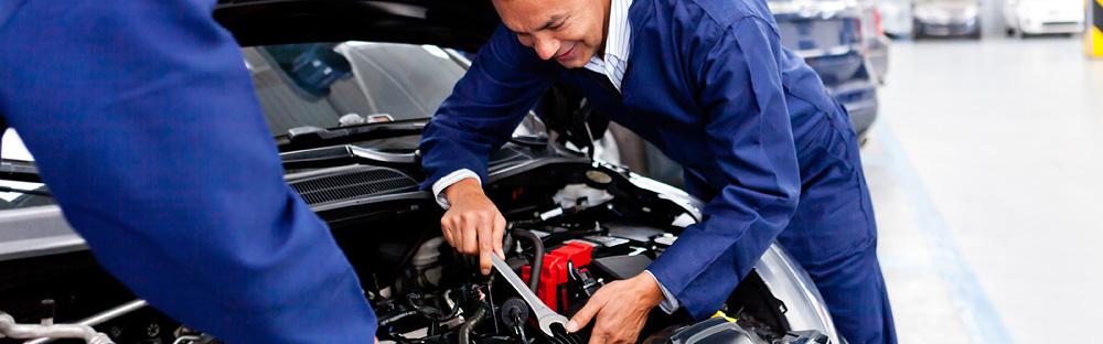 Image Gallery Motor Mechanics