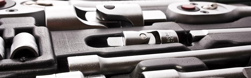 Motor Trader Insurance Motor Trade Tool Protection