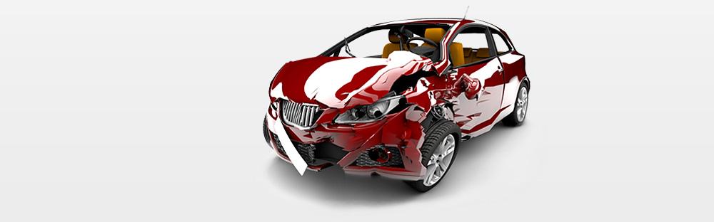 Motor Trader Insurance Body Crash Repairer Insurance