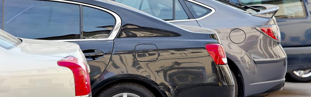Motor Trader Insurance Car Dealer Insurance